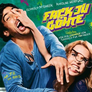 Fack_ju_göhte_movie_poster